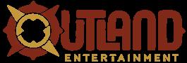 outland_logo_750x90.png (1).webp