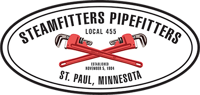 Pipefitters-Local-455-2x.png