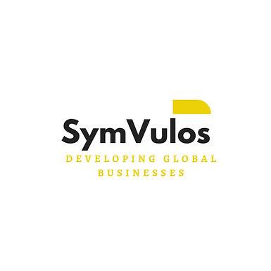 Symvulos