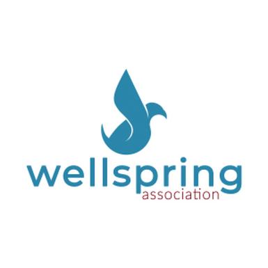 Wellspring Association