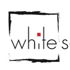 White Square Art Studio