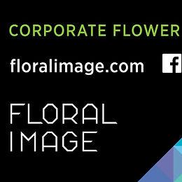 Floral Image