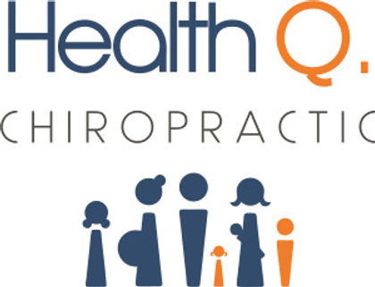 Health Q Quiropractic