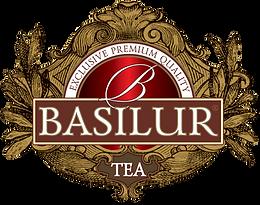 Elron Pacific Ltd (Exclusive distributor of Basilur & Tipson tea in Cyprus)