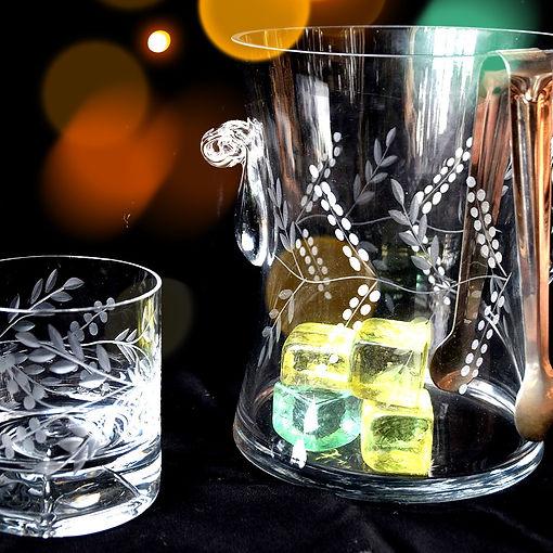 Hielera%20con%206%20vasos%20whisky_edite