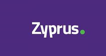 Zyprus Properties