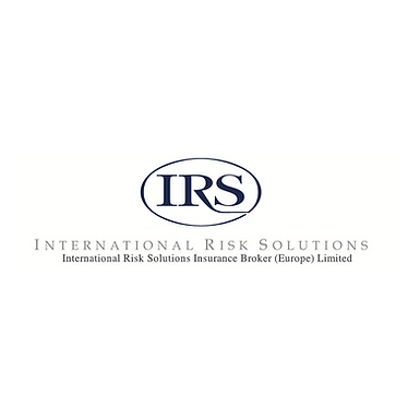 International Risk Solutions Insurance Broker (Europe) Limited