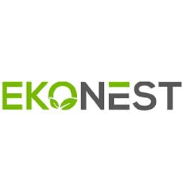 EkoNest