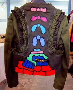 2014_joyce_lilkool_jacket.jpg