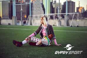 take-an-exclusive-look-at-the-new-gypsy-