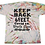"Thumbnail: *Bootlegged* ""Taz Covid-19 World Tour"" T-shirt"