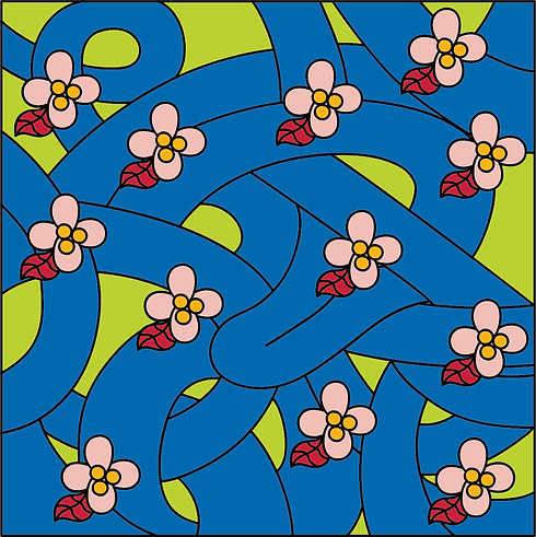 2019_tubes_pattern_flowers.png