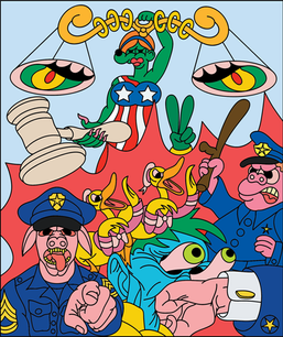 2020_defund_cops_colored.png