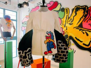 2014_joyce_lilkool_jacket_store.jpg