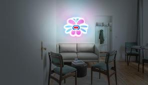 Flower Pink Light Blue_room23_dark.jpg