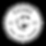 Gomi_Logo