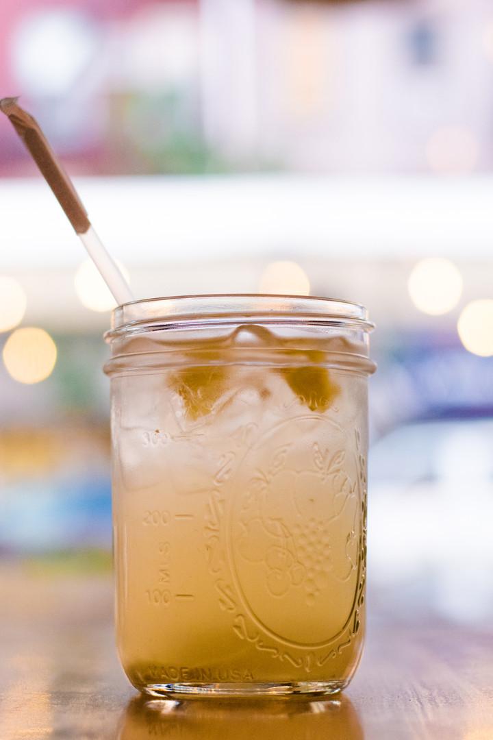 Honey Tea.jpg