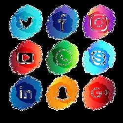 colecao-de-logotipo-de-midia-social_23-2148131490-removebg-preview (1).png