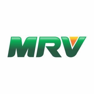 MRV-adota-bot-em-aplicativo-para-atender