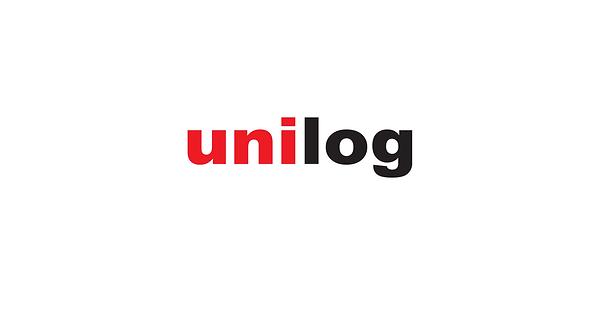 unilog1200.png