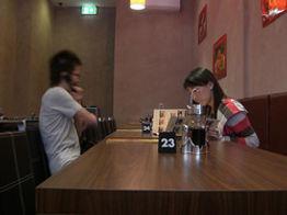 Restaurant Lending Image