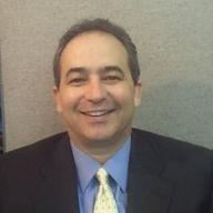 David Wolf, President