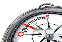 Opportunities Graphic