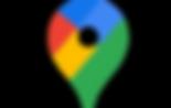 1200px-Google_Maps_Logo_2020_edited.png
