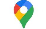 1200px-Google_Maps_Logo_2020_edited.png