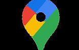 Google Maps Logo 2020 edited.png