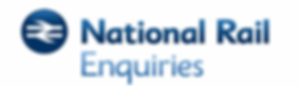 National Rail Logo.png