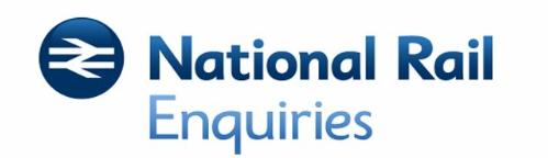 National Rail Logo.png