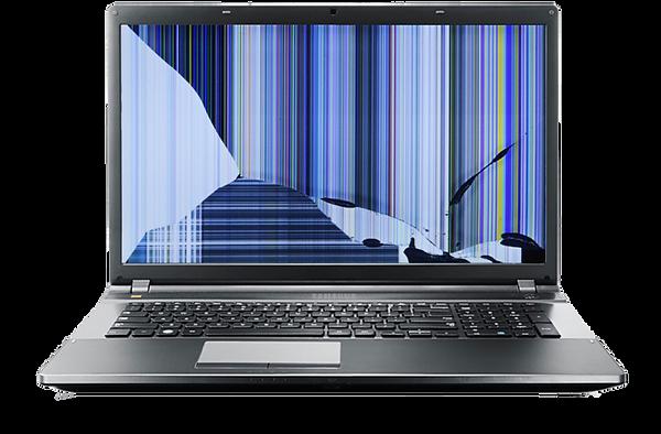 Broken Laptop Screen.png