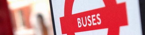 TFL Bus Logo.jpg