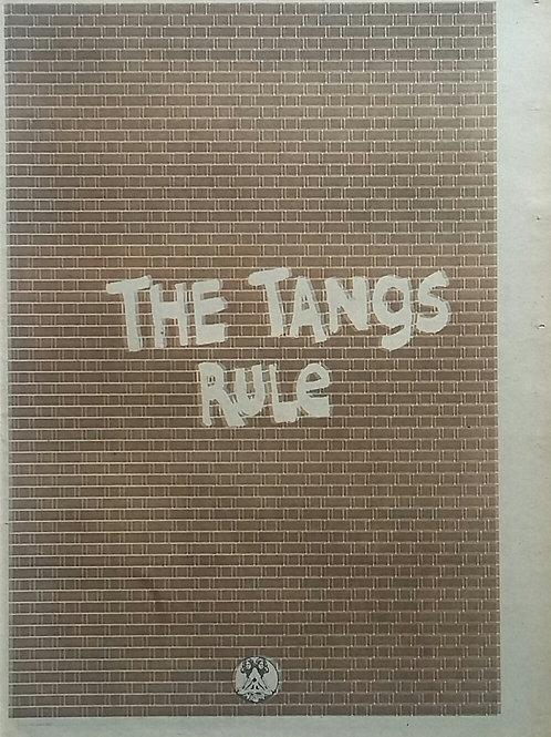 The Tangs Rule
