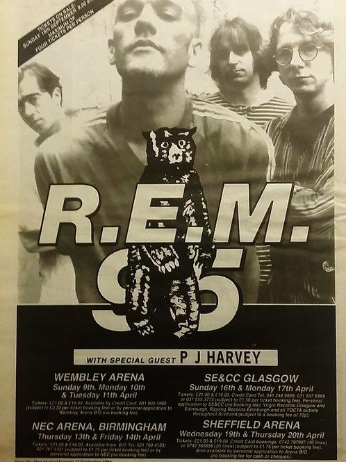 Rem - 95