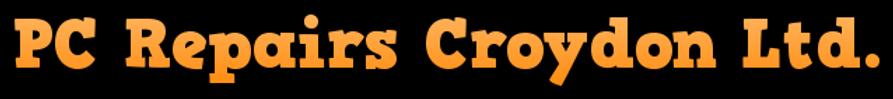 PC Repairs Croydon Ltd.