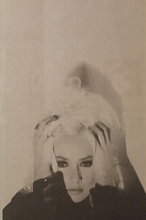 Wendy James - The Nameless One