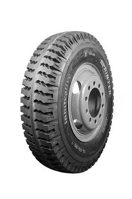 Tyre 14.jpg
