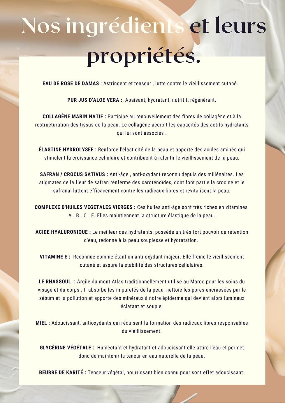 Fiches produits La Clidelle (10).png