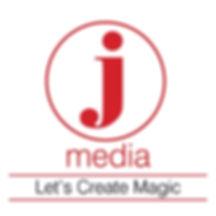 J-logo.jpg