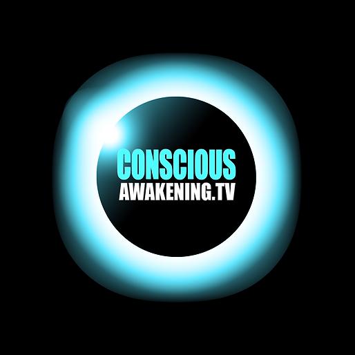 Conscious-Awakening-Logo_Layers_FULL_1.p