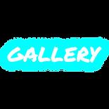 Gallery_WhiteBlueGlow_1.png
