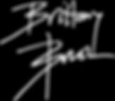 BrittanyBrush_Sig_WHITEonBLACK.png