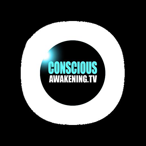 Conscious-Awakening-Logo_NoBkgd_1.png