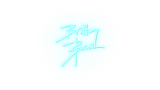 BrittanyBrush_Neon_CollectorLogo_1.png