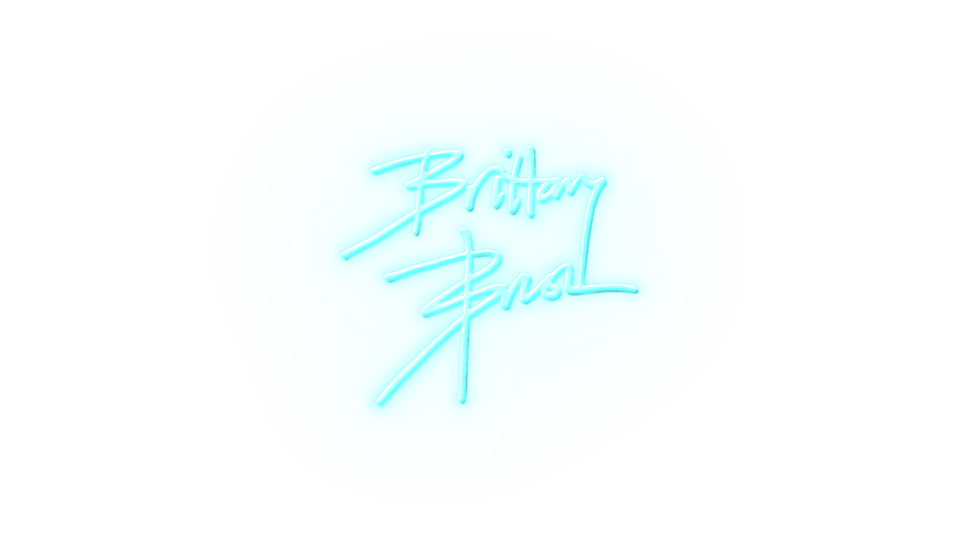 BrittanyBrush_Neon_CollectorLogo_1.png