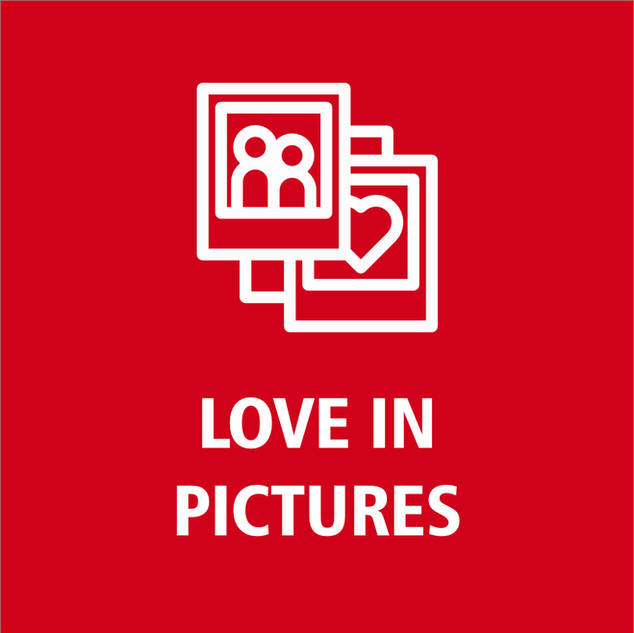 LOVE IN PICTURES.png
