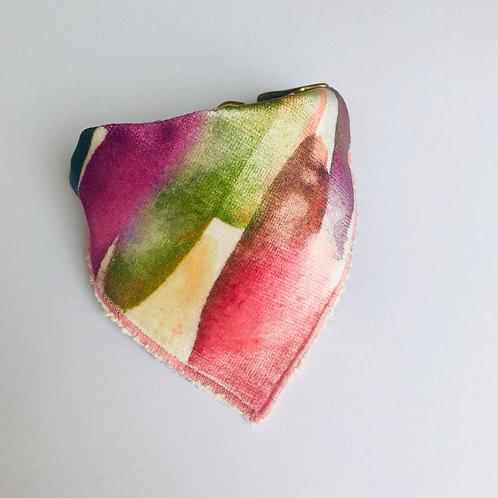 Prestigious Textiles Splash Bandana (medium)