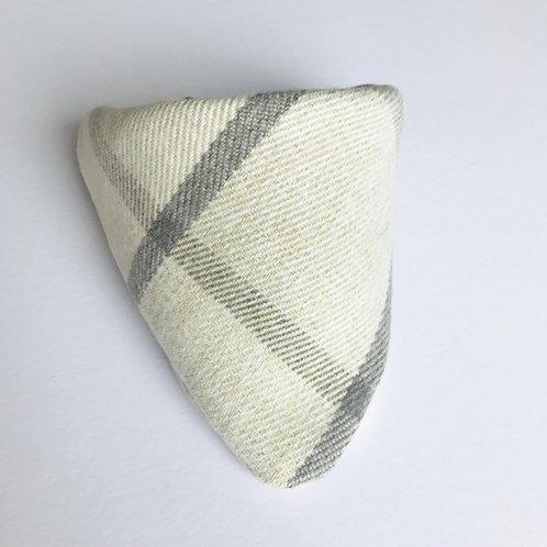 Prestigious Textiles Solway Pebble Bandana (medium)